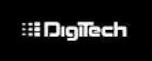 digitech much-music.nl